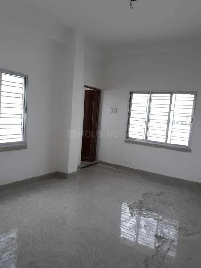 Bedroom Image of 850 Sq.ft 2 BHK Apartment for rent in Keshtopur for 7000