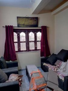 Gallery Cover Image of 1584 Sq.ft 4 BHK Independent Floor for buy in Paikpara for 8000000