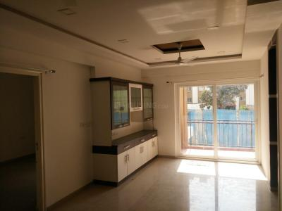Gallery Cover Image of 1300 Sq.ft 2 BHK Apartment for rent in 5th Phase for 22000