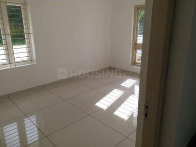 Gallery Cover Image of 1500 Sq.ft 2 BHK Independent House for buy in Kalmandapam for 6000000