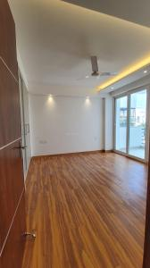 Gallery Cover Image of 1650 Sq.ft 3 BHK Independent Floor for buy in Sector 57 for 17000000