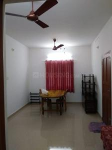 Gallery Cover Image of 1360 Sq.ft 2 BHK Villa for rent in Panangad for 13000