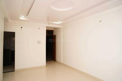 Gallery Cover Image of 1100 Sq.ft 2 BHK Apartment for buy in Zingabai Takli for 3200000
