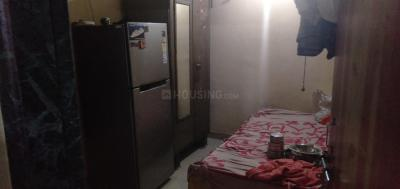 Gallery Cover Image of 800 Sq.ft 2 BHK Apartment for rent in Airoli for 19000
