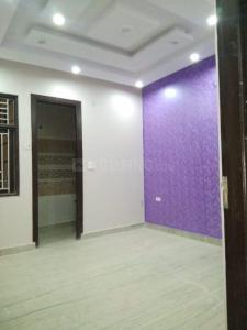 Gallery Cover Image of 550 Sq.ft 2 BHK Apartment for rent in Uttam Nagar for 10000