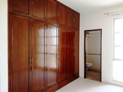 Gallery Cover Image of 2150 Sq.ft 3 BHK Apartment for buy in Sector 43 for 26000000