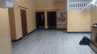 Gallery Cover Image of 3500 Sq.ft 3 BHK Independent House for buy in Shivalik Nagar for 32500000