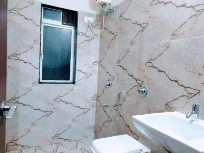 Bathroom Image of PG 4443517 Thane West in Thane West