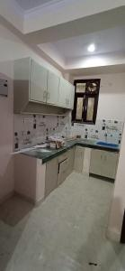 Gallery Cover Image of 1500 Sq.ft 3 BHK Apartment for rent in Palam for 30000