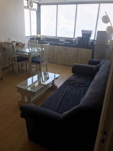 Living Room Image of Sagar Tarang in Cumballa Hill