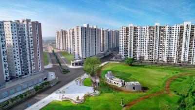 Gallery Cover Image of 1100 Sq.ft 2 BHK Apartment for buy in Dombivli East for 6800000