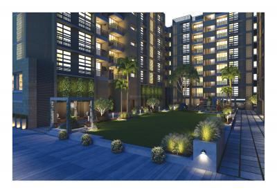 Gallery Cover Image of 2475 Sq.ft 4 BHK Apartment for buy in Binori Pristine, Jodhpur for 15200000
