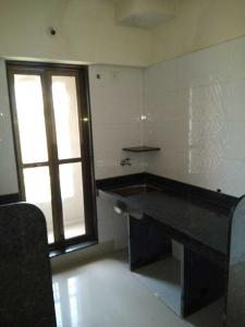 Kitchen Image of Home Realty PG in Dombivli East