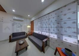 Gallery Cover Image of 1482 Sq.ft 3 BHK Apartment for buy in Chharodi for 6200000