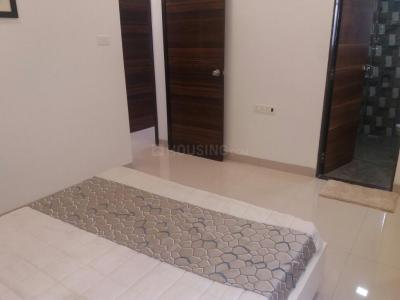 Gallery Cover Image of 650 Sq.ft 1 BHK Apartment for buy in Pirangut for 2090000