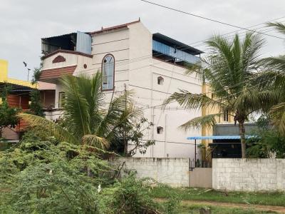 Gallery Cover Image of 1500 Sq.ft 3 BHK Villa for buy in Veppampattu for 6000000