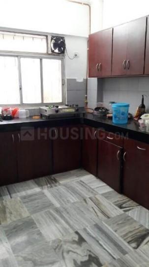 Kitchen Image of PG 4271376 Andheri East in Andheri East