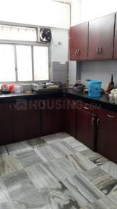 Kitchen Image of PG 4271376 Andheri East in Andheri East