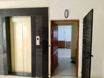 Gallery Cover Image of 1529 Sq.ft 3 BHK Apartment for rent in  for 30000