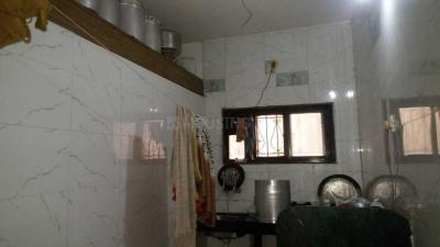 Gallery Cover Image of 400 Sq.ft 1 RK Independent Floor for rent in Bibwewadi for 6000