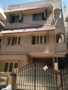Gallery Cover Image of 7500 Sq.ft 10 BHK Independent House for buy in Masab Tank for 22000000
