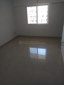Gallery Cover Image of 590 Sq.ft 1 BHK Apartment for rent in Veda And Shah Aayush Park II, Talegaon Dabhade for 6500
