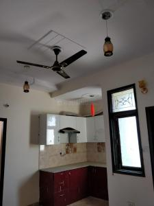 Gallery Cover Image of 1200 Sq.ft 3 BHK Apartment for buy in DLF Ankur Vihar for 2767660