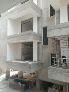 Gallery Cover Image of 1224 Sq.ft 3 BHK Apartment for buy in Kasba for 7100000