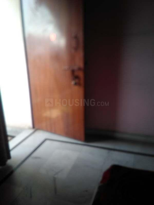 Bedroom Image of 3681 Sq.ft 4 BHK Independent House for buy in Barra for 3000000