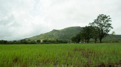 1800 Sq.ft Residential Plot for Sale in Maval, Lonavala