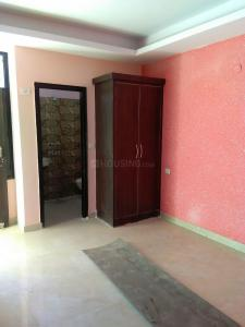 Gallery Cover Image of 1150 Sq.ft 2 BHK Apartment for rent in Kharadi for 20000