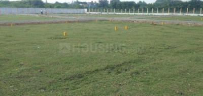 Gallery Cover Image of  Sq.ft Residential Plot for buy in Iyyappanthangal for 2640000