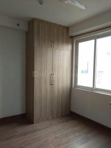 Gallery Cover Image of 1270 Sq.ft 2 BHK Apartment for buy in Sector 84 for 6800000