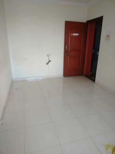 Gallery Cover Image of 1669 Sq.ft 3 BHK Apartment for buy in Evershine Grandever, Malad West for 24700000