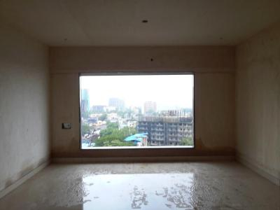 Gallery Cover Image of 1890 Sq.ft 3 BHK Apartment for buy in Govandi for 31600000