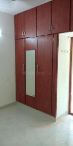 Gallery Cover Image of 1250 Sq.ft 2 BHK Apartment for rent in KK Nagar for 25000