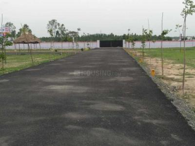 Gallery Cover Image of  Sq.ft Residential Plot for buy in Tambaram for 1514870