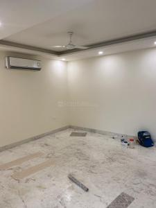 Gallery Cover Image of 1800 Sq.ft 3 BHK Independent Floor for rent in Rajouri Garden for 52000
