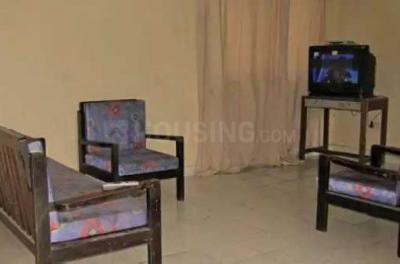 Living Room Image of PG 4314370 Agarkar Nagar in Agarkar Nagar