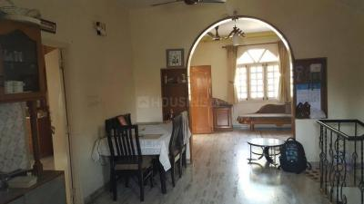 Gallery Cover Image of 2565 Sq.ft 4 BHK Independent House for buy in Satellite for 25000000