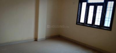 Gallery Cover Image of 1225 Sq.ft 3 BHK Apartment for buy in Jamia Nagar for 8000000