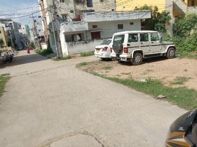200 Sq.ft Residential Plot for Sale in Bandlaguda Jagir, Hyderabad