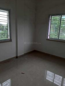 Gallery Cover Image of 1153 Sq.ft 3 BHK Apartment for buy in Hussainpur for 4800000