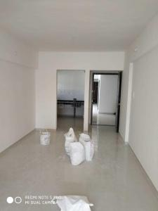 Gallery Cover Image of 600 Sq.ft 1 BHK Apartment for rent in Anand Nagar for 10000