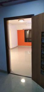 Gallery Cover Image of 900 Sq.ft 1 BHK Apartment for rent in Chembur for 46000