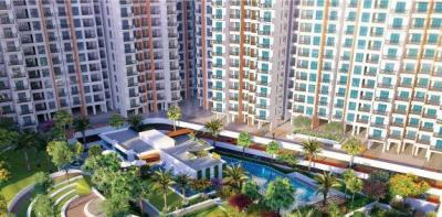 Gallery Cover Image of 952 Sq.ft 2 BHK Apartment for buy in Puraniks Abitante Fiore Phase 2A, Bavdhan for 5800000