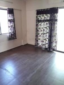 Gallery Cover Image of 1290 Sq.ft 2 BHK Villa for rent in Pramukh Residency, Chala for 9000