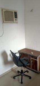 Gallery Cover Image of 595 Sq.ft 1 BHK Apartment for rent in Lodha Casa Bella Gold, Palava Phase 1 Nilje Gaon for 10500