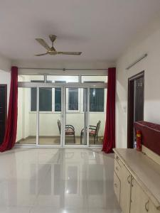 Gallery Cover Image of 2000 Sq.ft 4 BHK Independent Floor for rent in JP Nagar for 35000