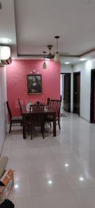 Gallery Cover Image of 1050 Sq.ft 3 BHK Apartment for rent in Jogeshwari East for 75000